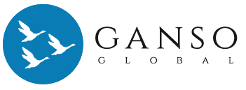 GANSO GLOBAL